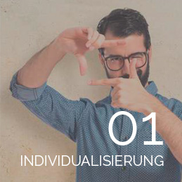 1. INDIVIDUELL
