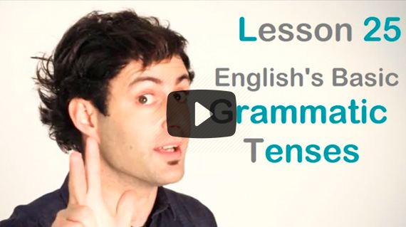 video-lesson-25