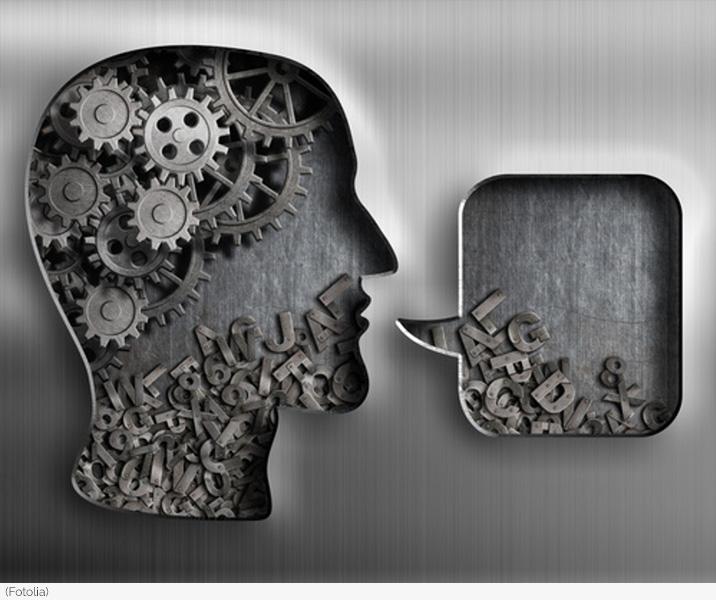 Warum-lernen-wir-Fremdsprachen-1