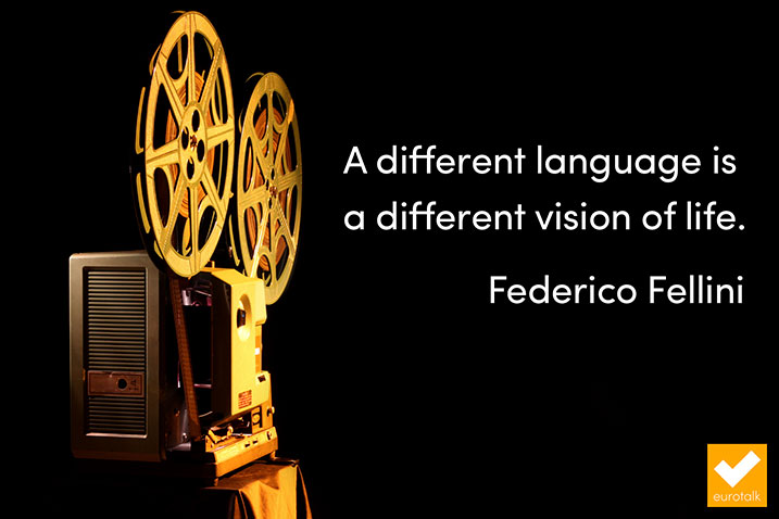 15 Inspirational Quotes About Learning Languages I Diom