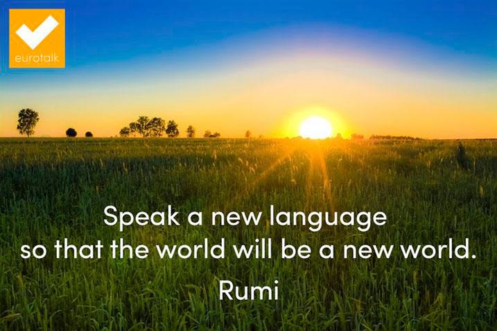 speak-a-new-language-i-diom-post-carlos-aleson