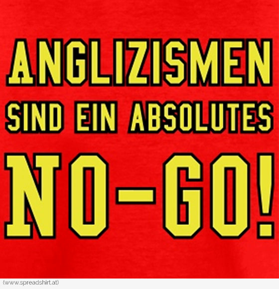 anglizismen-sind-ein-absolutes-no-go-post-4