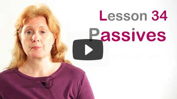 lesson-english-passives