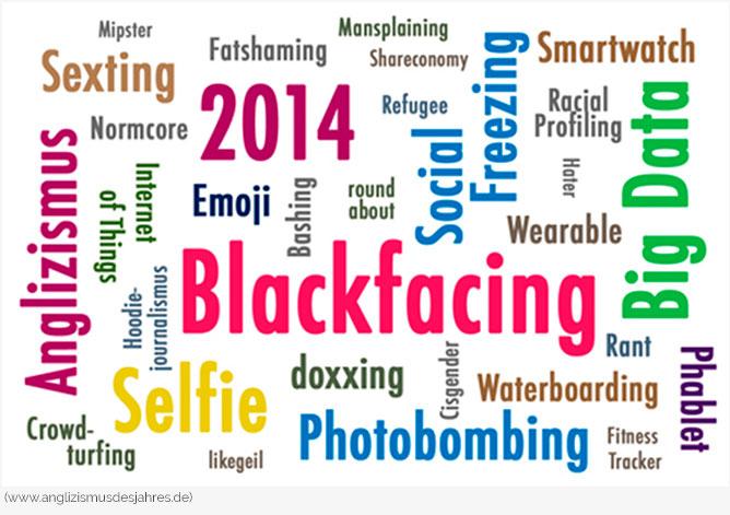 selfie-sexting-emoji-post-3