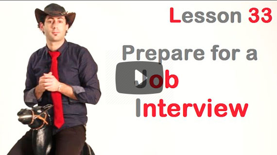 video-job-interview-lesson-33