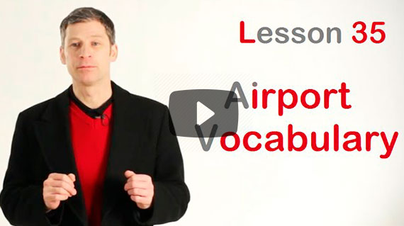 airport-vocabulary-lesson-video-english