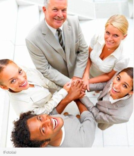 Was ist der geschäftswert interkultureller kompetenz?